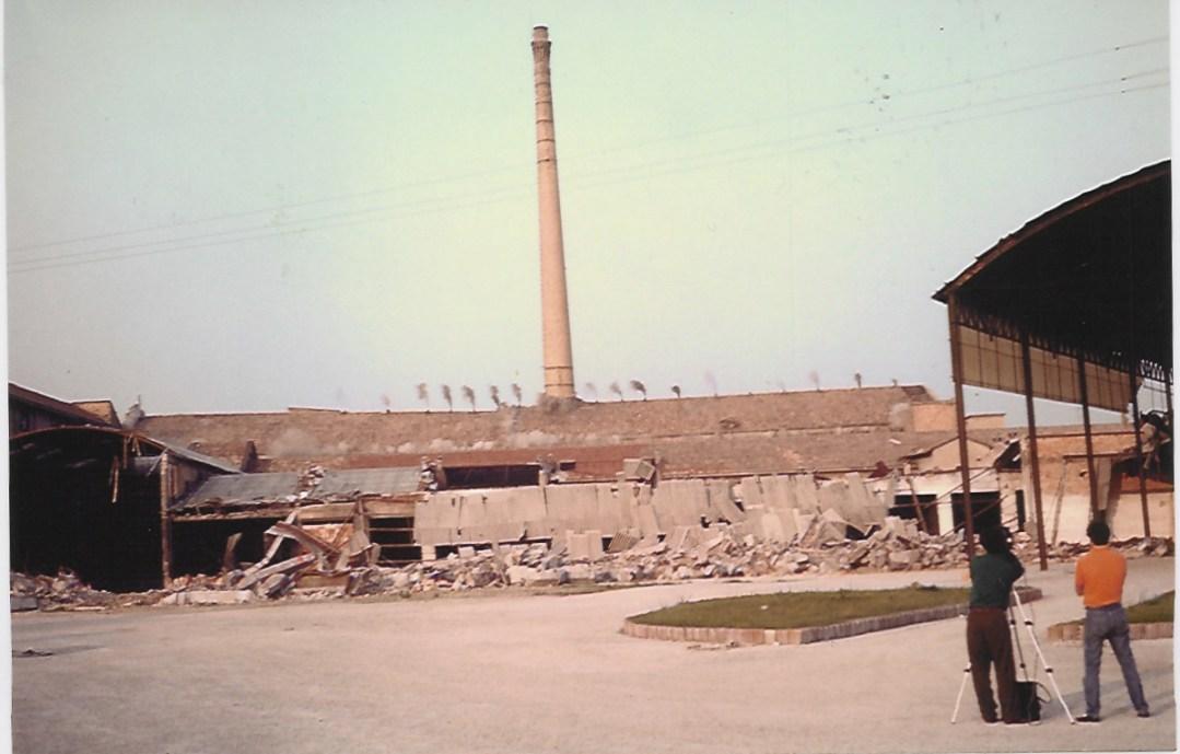 1989 salsomaggiore