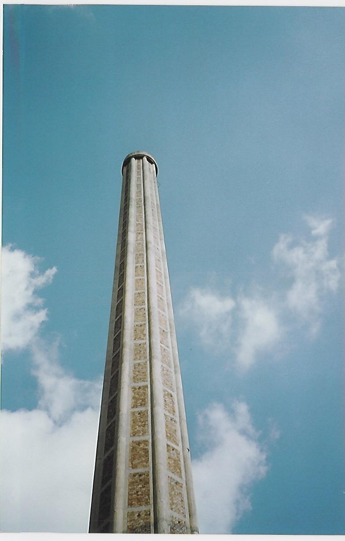 2001 Torino (TO) – Ex-Valdocco