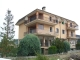 2010 L'Aquila 2 (AQ) – Ocre