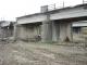 2005 Bernalda (MT) – Ponte SS106