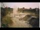 1992 Reggio Emilia (RE)