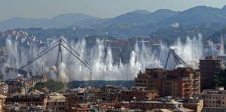 Demolizione-Ponte-Morandi-di-SIAG-demolizioni-esplosive22