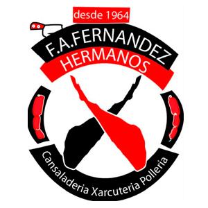 Hermanos Fernández