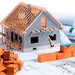 obras y reformas integrales del hogar