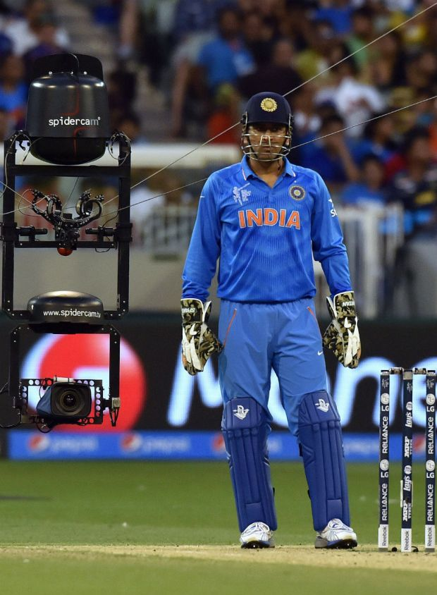 India vs UAE Predictions