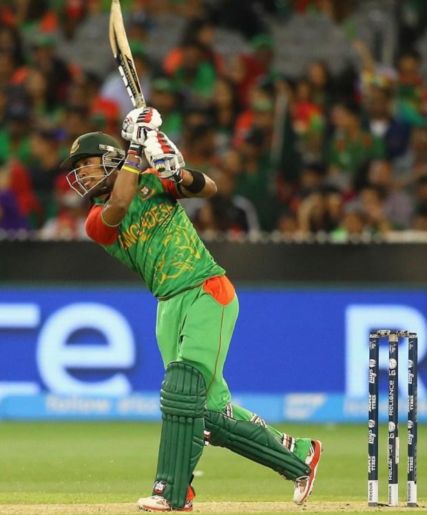 Bangladesh vs Scotland Prediction