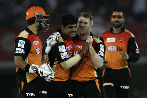 SRH vs CSK Predictions