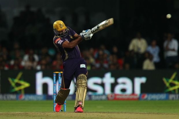 KKR vs SRH Prediction IPL 2015