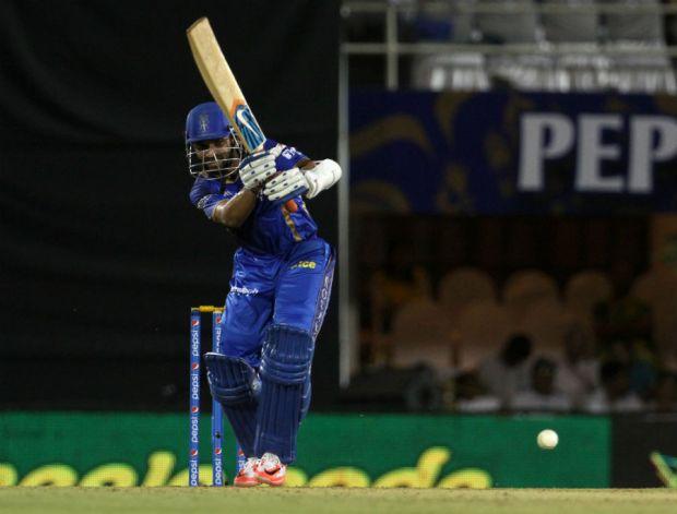 RR vs SRH Predictions IPL 2015