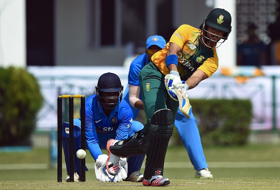 India vs South Africa Predictions 1st T20