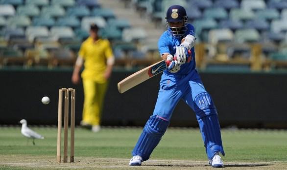 Australia vs India 1st ODI prediction
