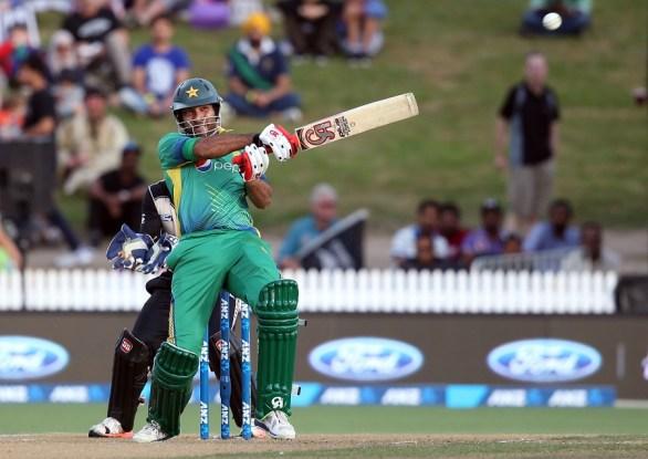 New Zealand vs Pakistan 2nd T20 Cricket Prediction