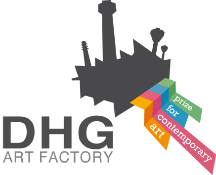 DHG Art Factory