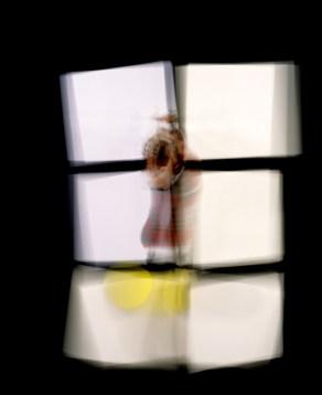"""Manuel Geerinck, """"PH2107"""", Chromogenic lambda, C-print, cm 140x120. Courtesy Galerie Antonio Nardone (Bruxelles, Belgio)"""