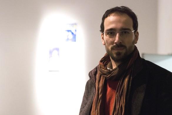 Lorenzo Giusti