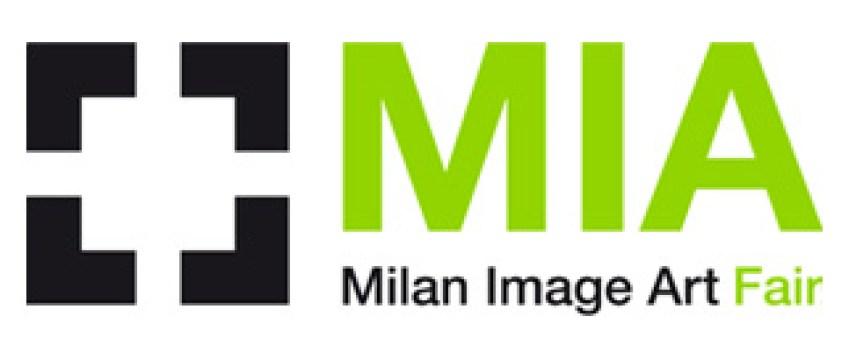 MIA Fair - Milan Image Art Fair