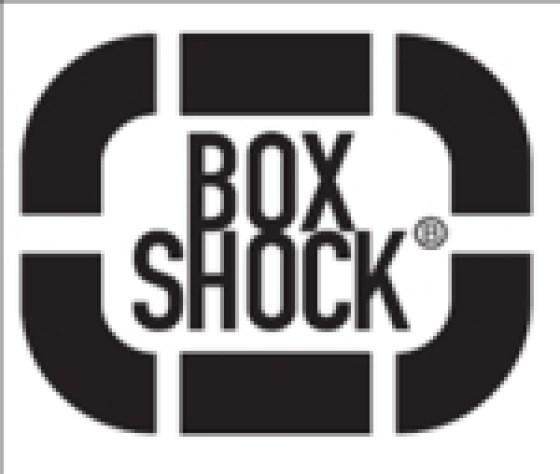 boxshock