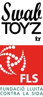 swab toy'z for FLS