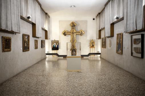 Past Forward, Musei Civici, Bassano Del Grappa VI