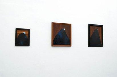 Cartagine 1, 2, 3 - pic by Nuvola Ravera