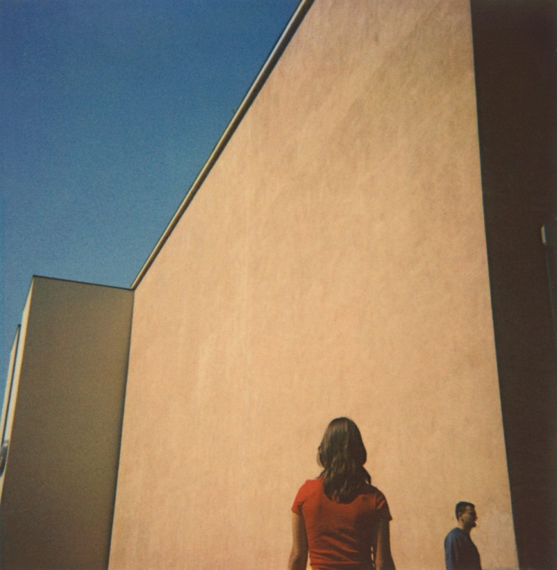 Gianpiero Fanuli, Urban Landscape - Italy, 2013, Digital print su carta Ilford montata fra plexiglass - cm. 58x60 - Edizione 5 esemplari. Courtesy Riccardo Costantini Contemporary, Torino