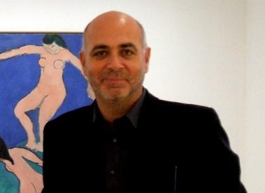 Massimo Bignardi