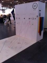 Reverse Lab per Independents - ArtVerona 2013