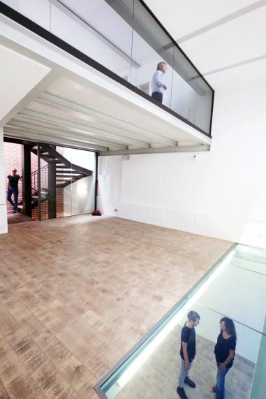 RIVOLI2 - Fondazione per l'Arte contemporanea, Milano