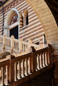 Palazzo della Ragione Foto Lorenzo Ceretta