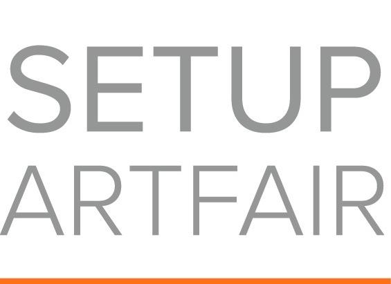 SetUp, dettaglio logo