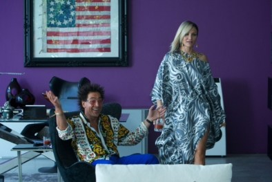 The counselor, courtesy 20th Century Fox