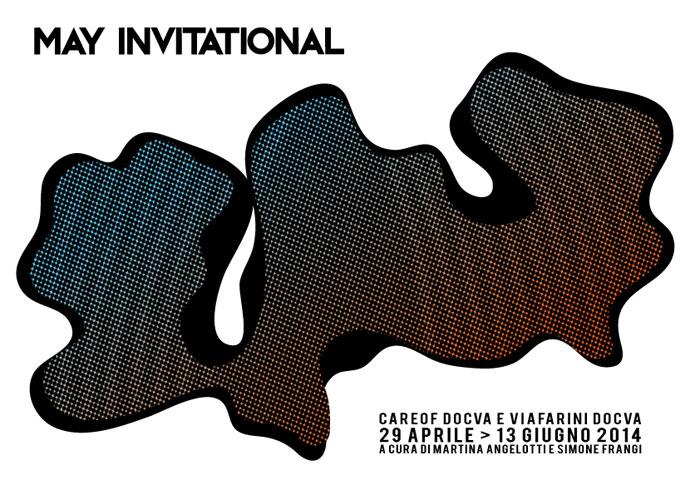 May Invitational, invito