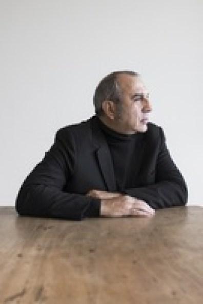 Stefano Giovannoni