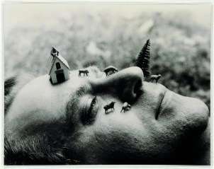 Luis Camnitzer Landscape as an Attitude, 1979 Courtesy dell'artista e Alexander Gray Associates, New York