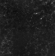 Esther Mathis 1 year of atmospheric exposure - 2013 Stampa ai sali d'argento, 43,7 x 36,8 cm / Gelatin silver print Courtesy Studio la Città - Verona