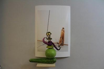 Samuele Menin, spillone, foto Alice Schillaci foto