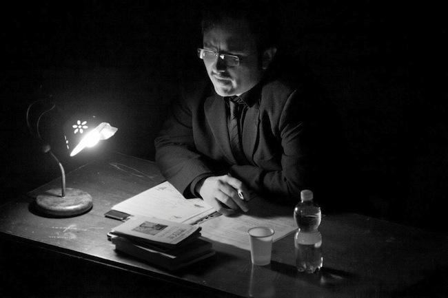 Marradi Campana InFesta 2014, Biografie scambiste/prostitute, ph. Nedo Zanolini