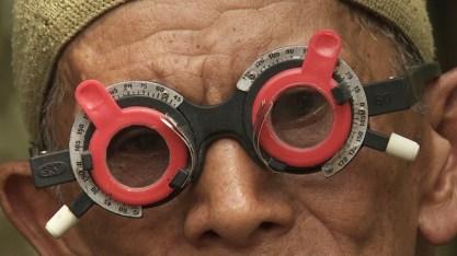The Look of Silence di Joshua Oppenheimer