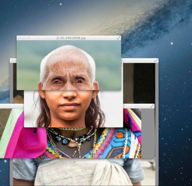"""CULTURE FLASH face to face with the impure, set fotografico realizzato per l'articolo """"Fondazioni: attori per il sociale"""" di Giuseppe Guzzetti, oxygen magazine, numero 21"""