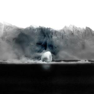 Aqua Aura, Sidereal-I, Ephemera