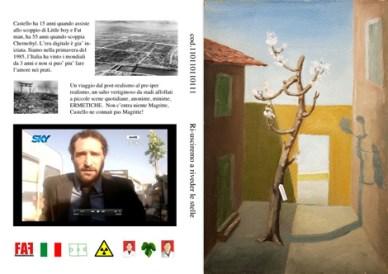 Giovanni-de-Gara-ri-uscimmo-a-riveder-le-stelle-cover-dvd-in-bassa