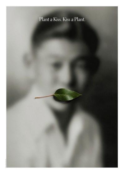 Jerry Takigawa, Senza nome, Usa