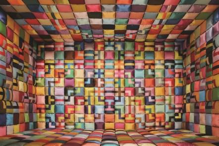 Martin-Emilian Balint, MEM-NON I The Butterfly Process_2014_Video_Menzione dell Giuria_sezione Arte emergente