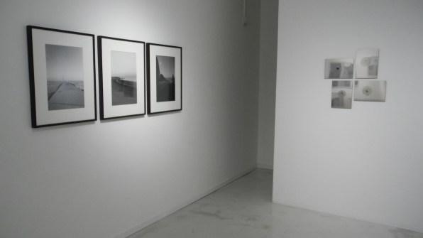 Patchwork, veduta della mostra, courtesy MUST GALLERY, Lugano