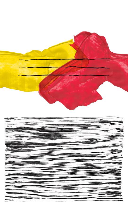 Trois-quarts_Umberto Cesari Art Contest 2015