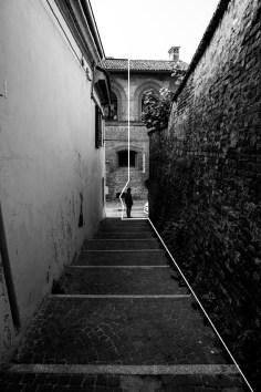 Beatrice Buzzi, Beatrice Buzzi, Pavia Immaginata, 2014, cm 30x40, Stampa a getto d'inchiostro su carta fotografica MATTE, Casa del Popolo Ex camera del Lavoro, Pavia