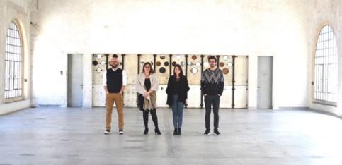 Italian Stories: il team - Klunk22