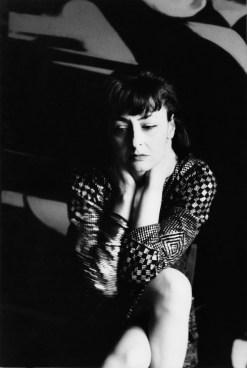 Elisabetta Catalano, Titina Maselli, 1976