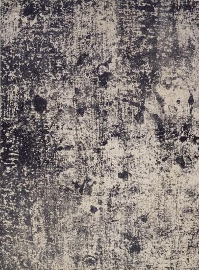 Jean Dubuffet, Esprit de terre, 7 da L'Arpenteur All images of Jean Dubuffet works © SIAE, Roma 2015