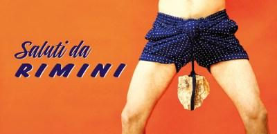 maurizio-cattelan-pierpaolo-ferrari-saluti-da-rimini-05
